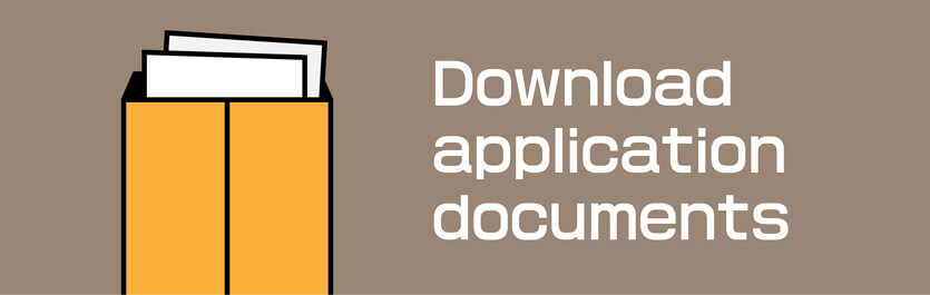 Download application documents